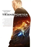 transporter_refueled_ver3