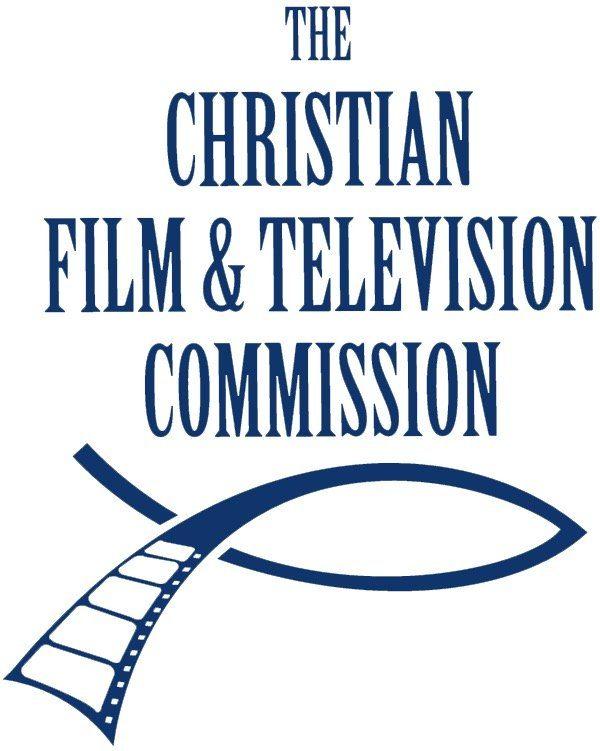 cftv-logo