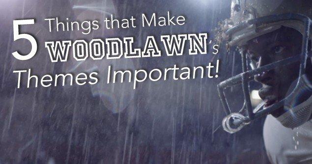 5-things-woodlawn-slider