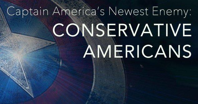 captain-america-conservatives-slider
