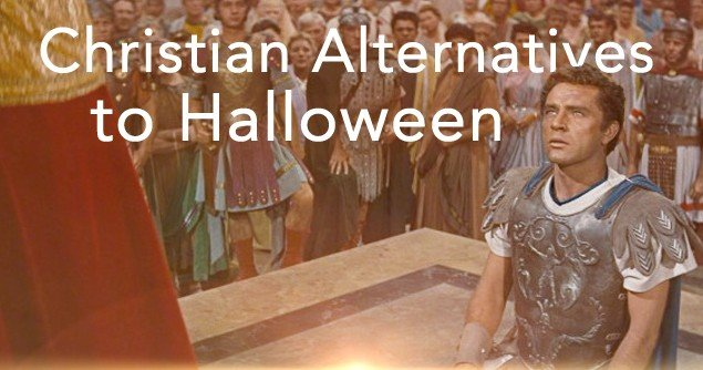 christian-alternatives-halloween-slider