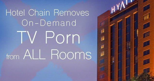 hyatt-hotel-article-slider