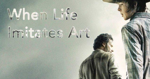 life-imitates-art-slider