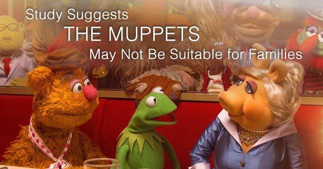 muppets-study-slider