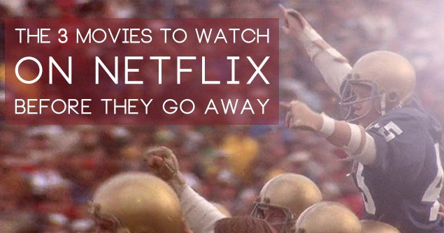 how to make a movie to go on netflix
