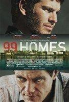 ninenine_homes