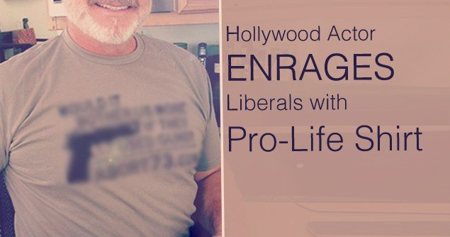 pro-life-shirt-article-slider