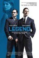 legend-movie-poster