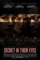 secret-in-eyes-poster