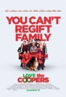 love-the-coopers-poster