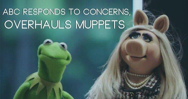 abc-overhauls-muppets-slider