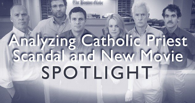 analyzing-spotlight-slider