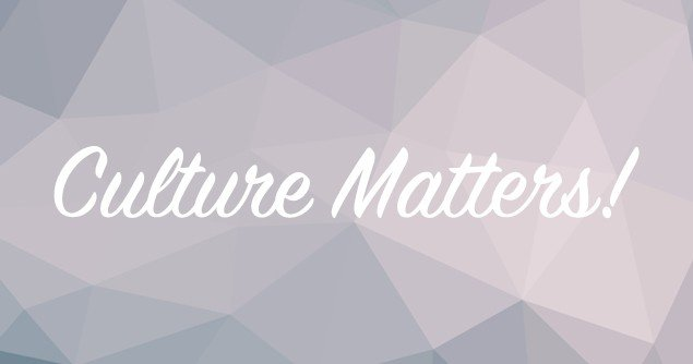 culture-matters-slider