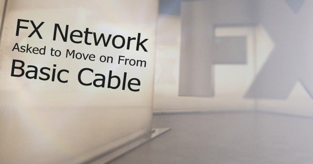 fx-network-cable-slider
