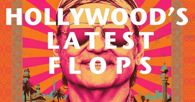 hollywoods-latest-flops-slider