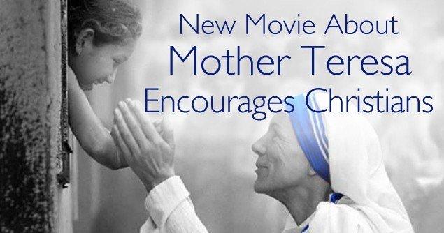 mother-teresa-movie-slider