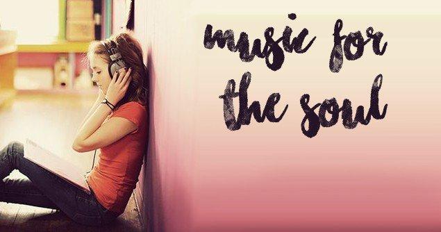 music-soul-slider