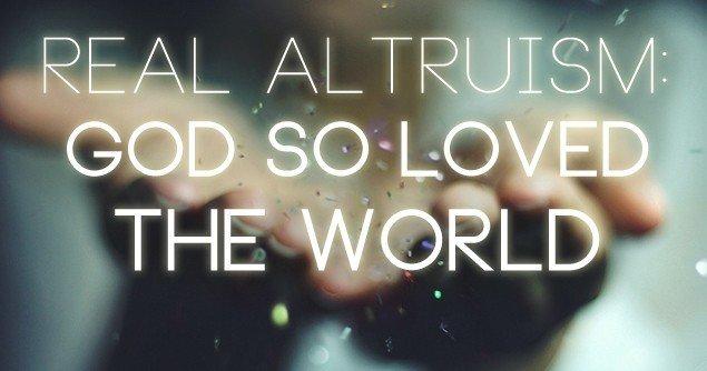 real-altruism-slider