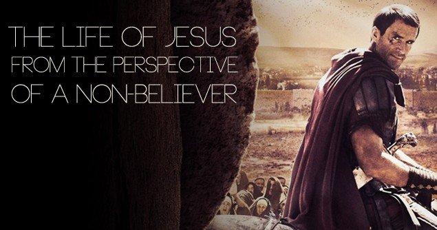 risen-non-believer-slider