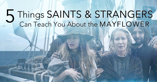 saints-strangers-5-things