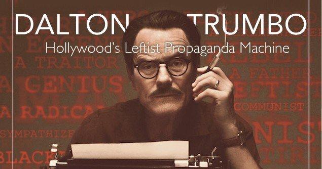 trumbo-hollywood-leftist-slider