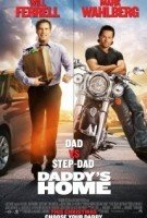 daddy's-home-poster
