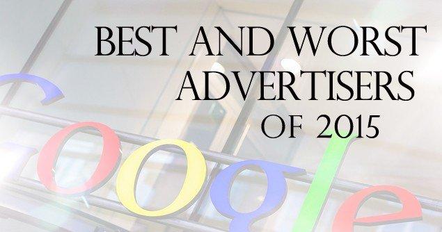 best-worst-advertisers-2015-slider