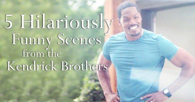 funny-scenes-kendrick-brothers-slider