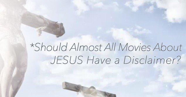 movies-jesus-disclaimer-slider