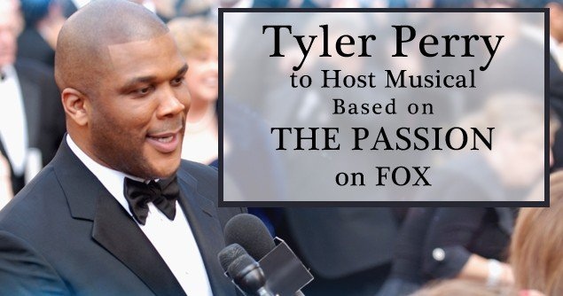 tyler-perry-passion-fox
