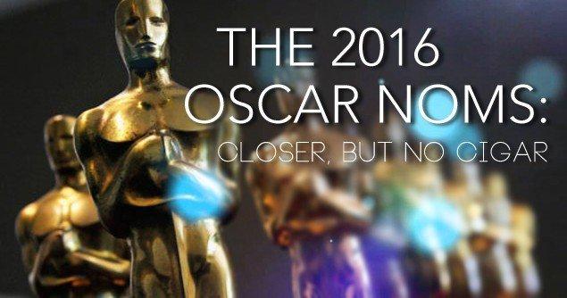 2016-oscar-noms