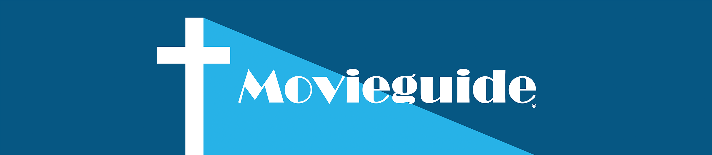 MovieguideAboutUsTitleSmaller