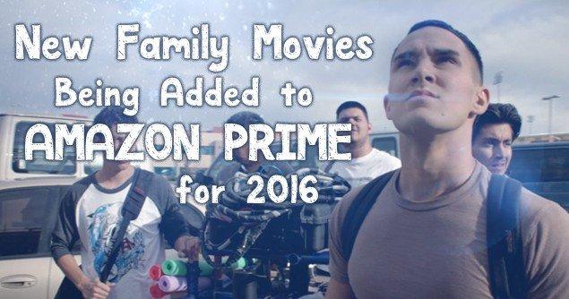 amazon-prime-movies-2016