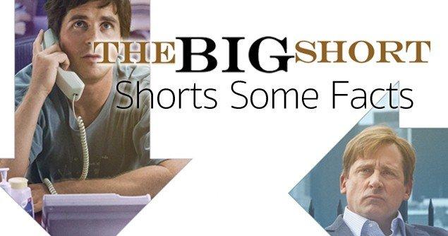 big-short-facts-slider