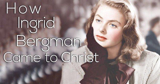 ingrid-bergman-christ-slider
