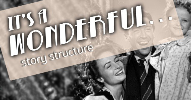 it's-a-wonderful-story-structure-slider