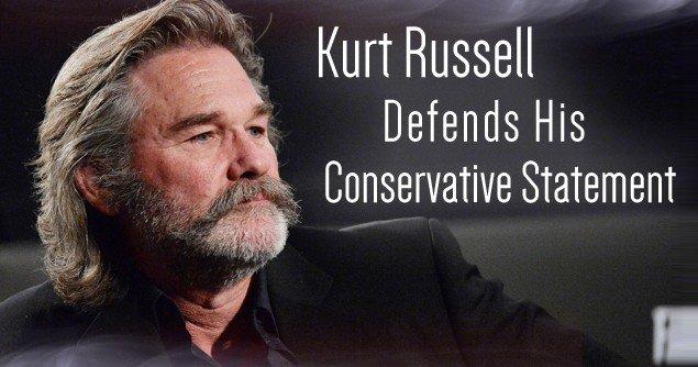 kurt-russell-conservative-slider