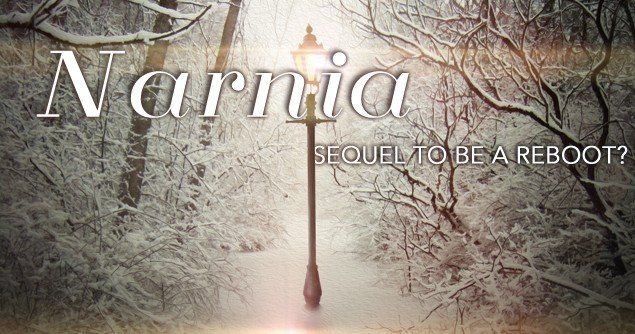narnia-sequel-reboot