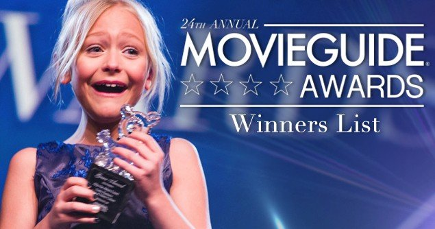 24-movieguide-awards-winners