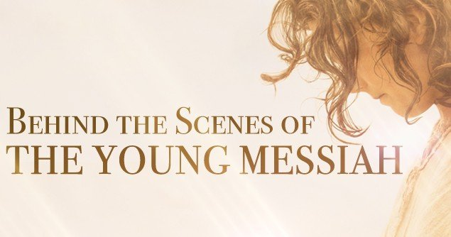 BTS-young-messiah