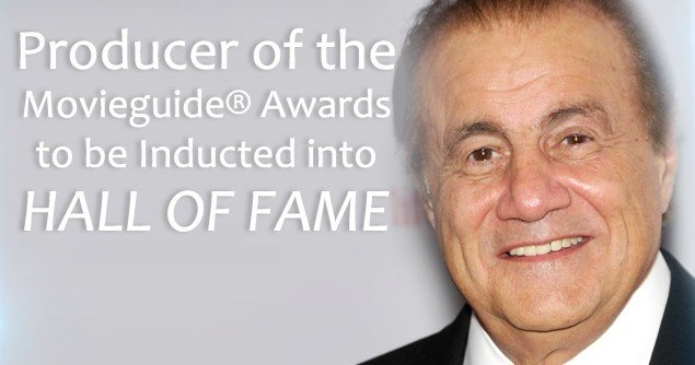 producer-movieguide-hall-fame