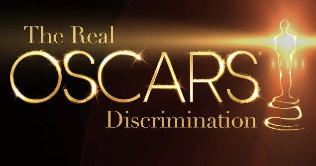 real-oscar-discrimination