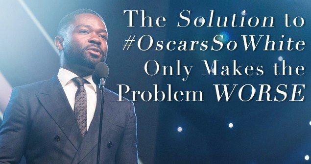 solution-oscars-white-slider