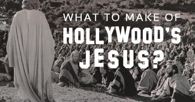 to-make-hollywood-jesus