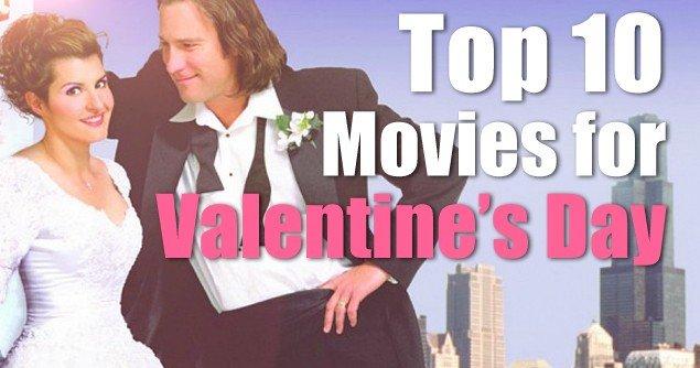 top10-valentines-day-slider