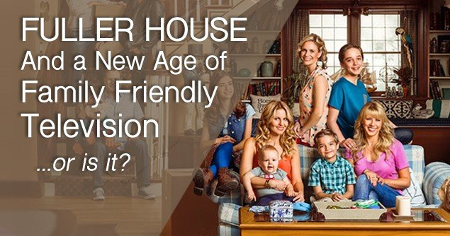 fuller-house-family-tv-is-it