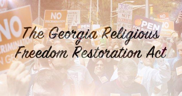 georgia-religious-freedom-act-slider