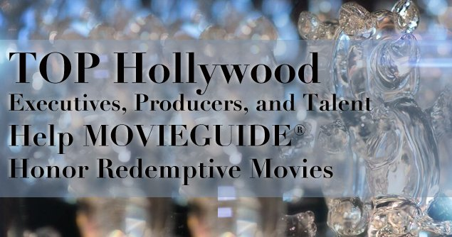 hollywood-movieguide-home-heart-slider
