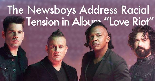 newsboys-racial-album-slider