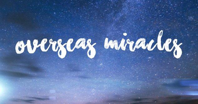 overseas-miracles-slider